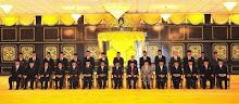 Majlis Raja-Raja Melayu