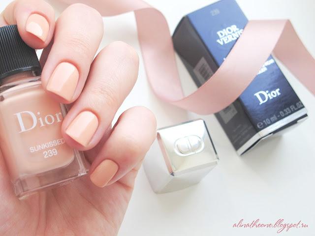 dior-vernis-лак-диор-отзывы