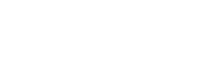 TURNING POINT PROJECT