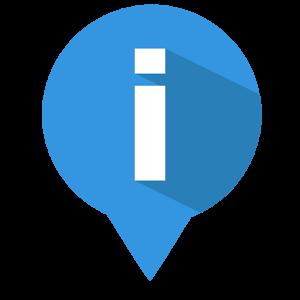 programma info hardware smartphone Android