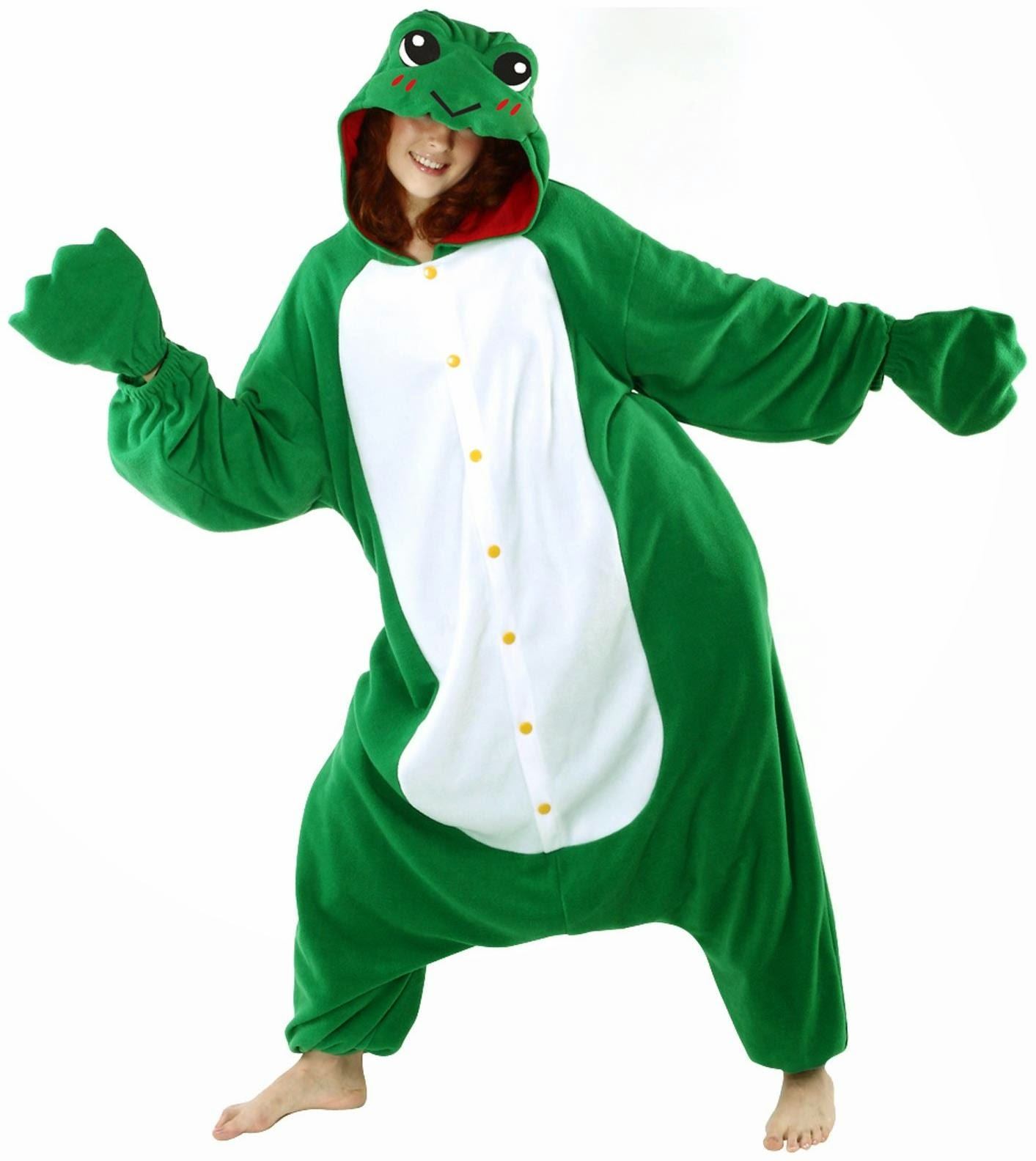 http://www.partybell.com/p-29684-bcozy-frog-adult-costume.aspx?utm_source=Blog&utm_medium=Social&utm_campaign=International-joke-day-costume-ideas