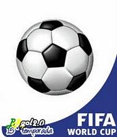 Copa do Mundo BrGol