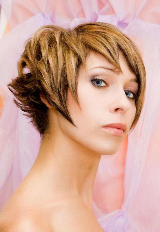 Trendfrisuren 2015 Manner Kurz