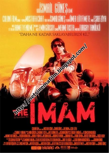 The Mam Zle Full Kesintisiz Sinema Film