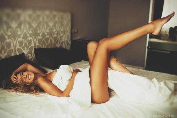Igor Gerasimchuk fotografia mulheres modelos sensuais nsfw
