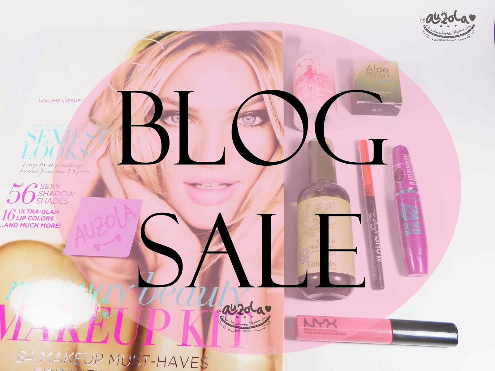 http://bowbowdorable.blogspot.com/2014/09/alert-blog-sale.html