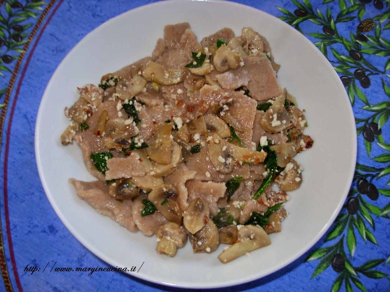 Calorie gnocchi di riso cinesi cotto e postato for Ricette cinesi