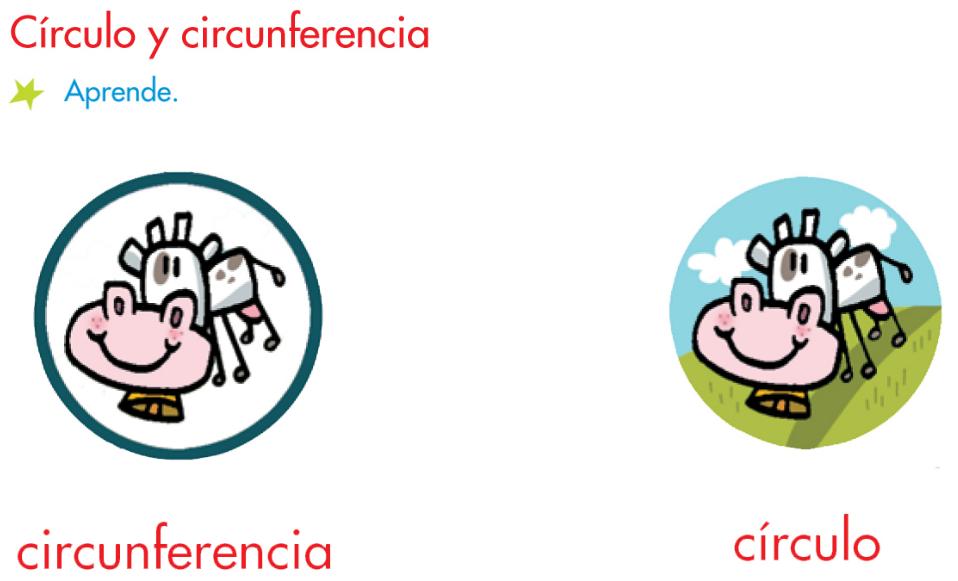 http://www.primerodecarlos.com/SEGUNDO_PRIMARIA/marzo/Unidad1_3/actividades/actividades_una_una/mates/aprende_circulo_circunferencia.swf