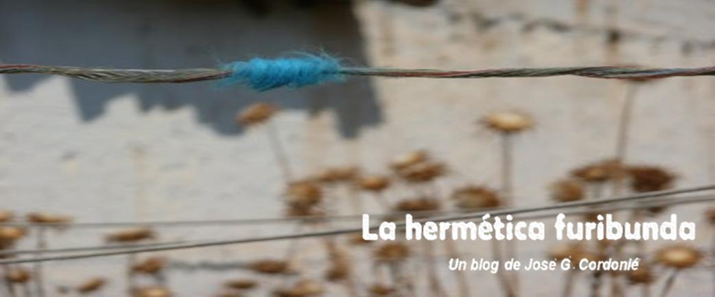 La Hermética Furibunda