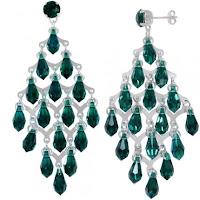 http://www.bijuteriifrumoase.ro/cumpara/cercei-cu-cristale-swarovski-doris-drop-chandelier-7-8-cm-1186