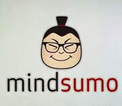 mindsumo