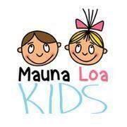 MAUNA LOA KIDS