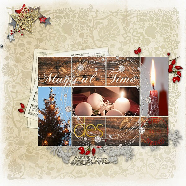 http://www.scrapbookgraphics.com/photopost/challenges/p204853-advent-2013.html