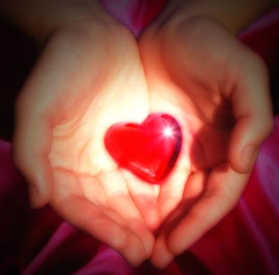 Kata Mutiara Cinta | Ungkapan Pacar Romantis