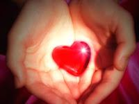Puisi Cinta Romantis Untuk Yang Tercinta
