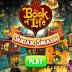 [GameSave] Book of Life: Sugar Smash v1.0.9