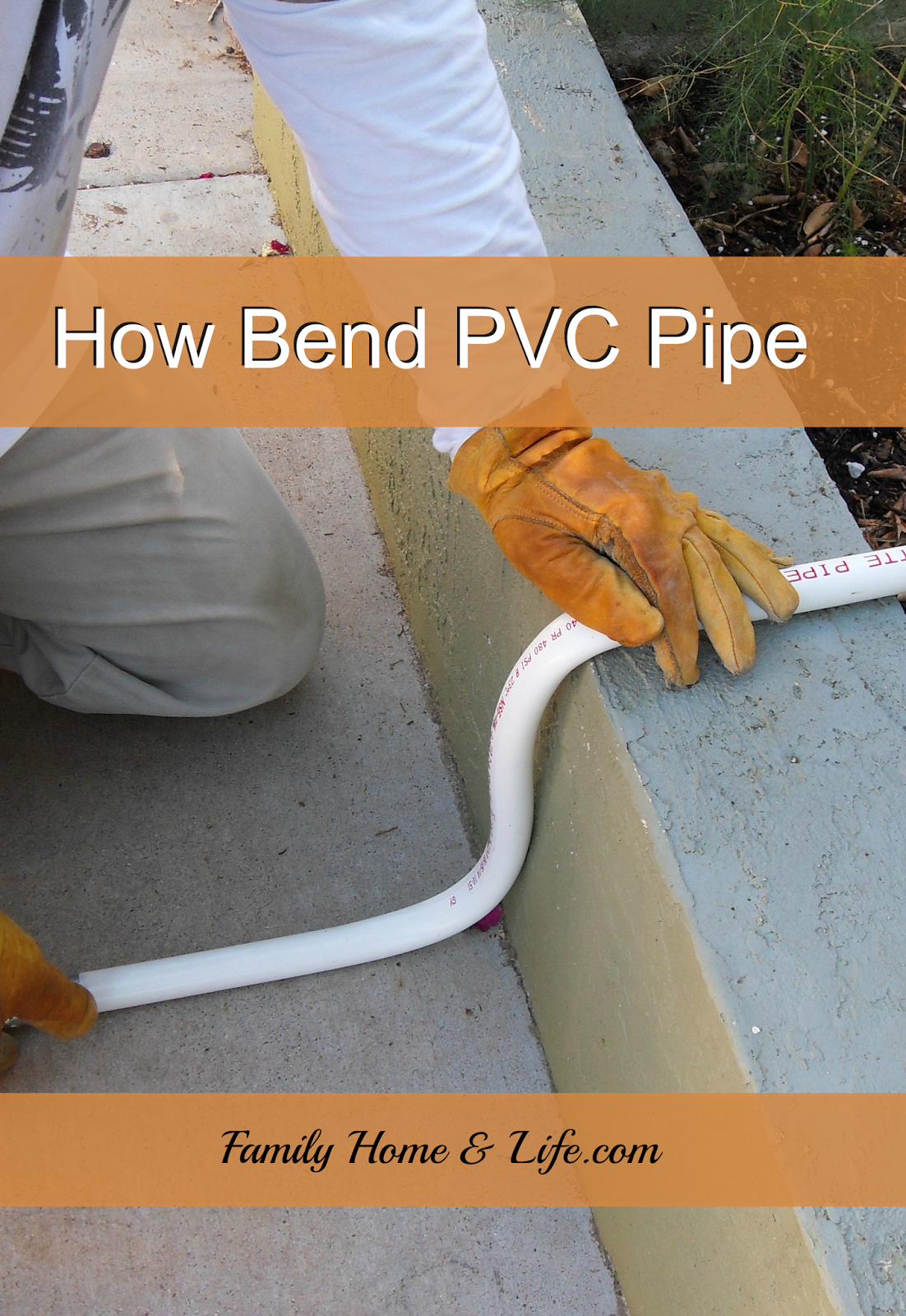 http://www.familyhomeandlife.com/2014/10/how-to-bend-shape-pvc-pipe.html