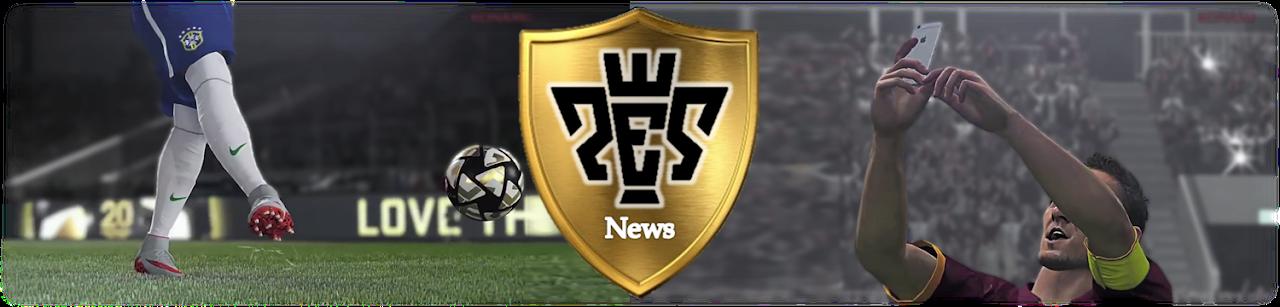 PES News Brasil