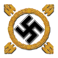 The Occult History of the Third Reich: Lanz von Liebenfels