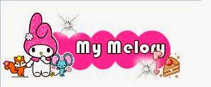 my melory
