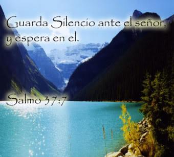 imágenes de paisajes con pasajes bíblicas