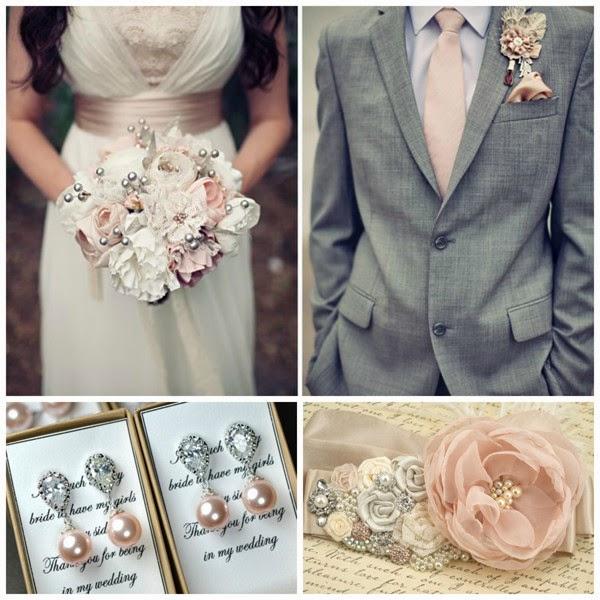 Matrimonio In Azzurro Polvere : Matrimonio azzurro polvere un matrimonio in grigio e rosa