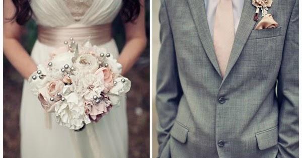 Matrimonio In Azzurro Polvere : Matrimonio azzurro polvere un in grigio e rosa