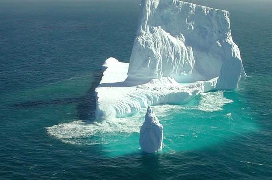 quÉ he hecho yo para merecer e.s.o. !: ud 3- la hidrosfera: agua