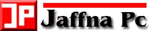 Jaffna pc
