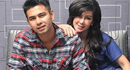 http://www.fokusmanado.com/search/label/Selebriti
