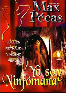 Yo Soy Ninfomana (1971)