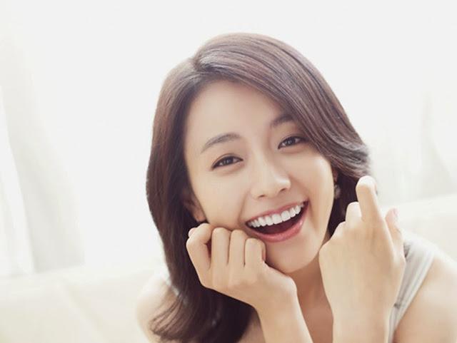 Han Hyo Joo Wallpapers Free Download