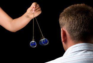 Hukum Hipnosis untuk Pengobatan Menurut Islam