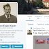 Twitter für Reporter - Teil 1: Wie ein professioneller Account aussehen sollte