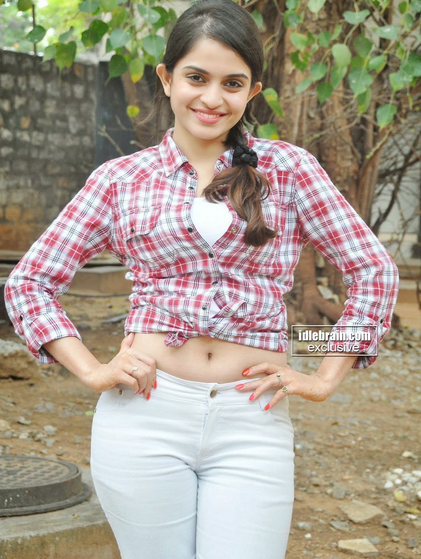sheena shahabadi beautiful in white dress serial actress hot telugu hindi tamil tv actress