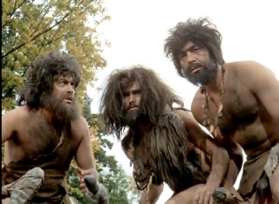 caveman001.jpg