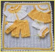 sarı beyaz bebek  tk