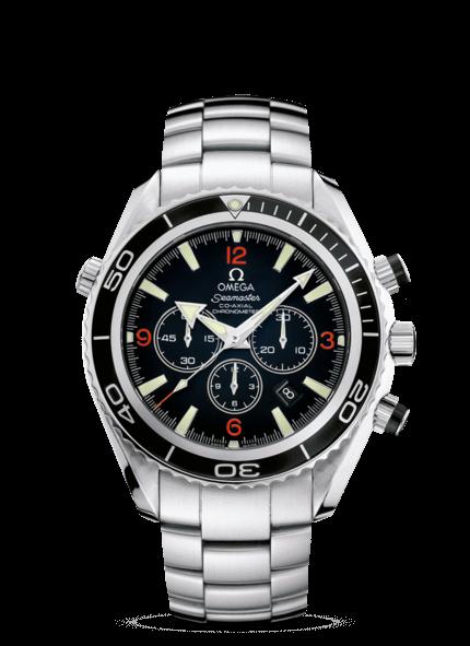 Relojes online catalogo relojes omega - Relojes on line ...