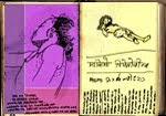 diary of India