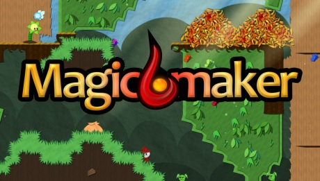 Magicmaker PC Full