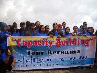 Grup dari Jakarta