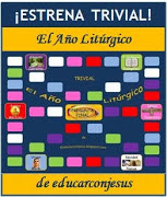 http://educarconjesus.blogspot.it/2014/01/estrenamos-trivial-el-ano-liturgico-de.html