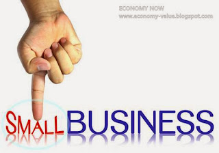 Loans, Small Business