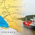 El Canal de Nicaragua, un sueño de 500 años que pronto se puede concretar