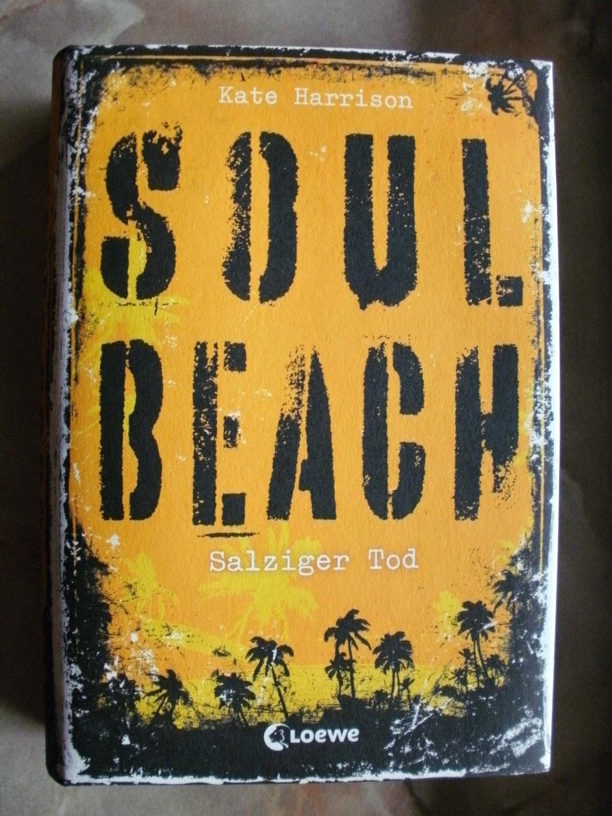 http://www.amazon.de/Soul-Beach-Salziger-Tod-Band/dp/378557388X/ref=sr_1_1?s=books&ie=UTF8&qid=1422566177&sr=1-1&keywords=Soul+beach+3