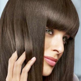 красивые волосы, стрижка волос