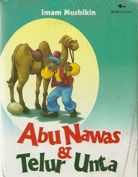 abu-nawas