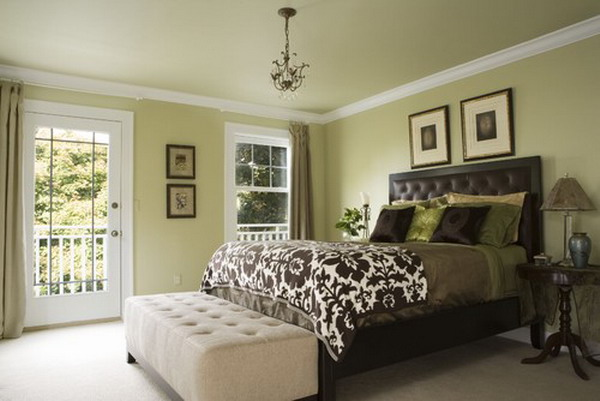 Master Bedroom Addition Ideas