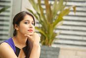 Rashmi Goutham glamorous photo shoot-thumbnail-4