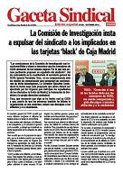 http://www.ccoo-servicios.es/archivos/bmn/gs_tarjetas_black.pdf